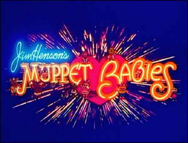 muppetbabieslogo
