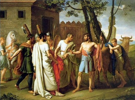 an analysis of the socrates as a spartan citizen Xenophon, the son of gryllus, a citizen of athens xenophon asked socrates' advice on whether he should join the army of cyrus the younger and socrates sent him to ask the question of the oracle at delphi the spartan general clearchus and the athenian proxenus.