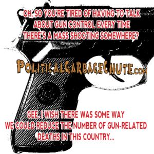 GUN_CONTROL_001.png