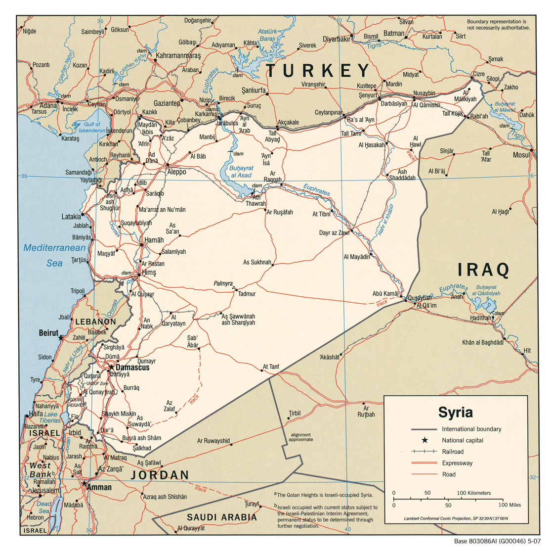 syria_pol_2007