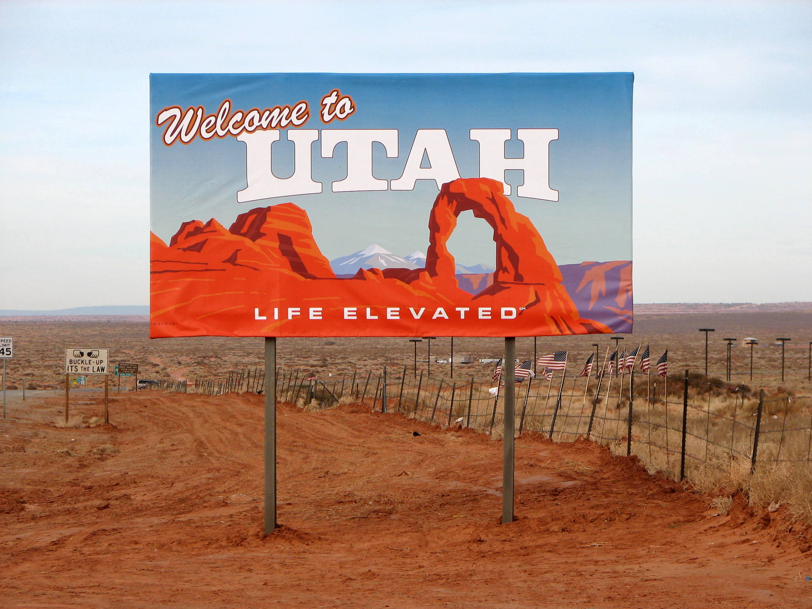 cosmetology-requirements-in-Utah