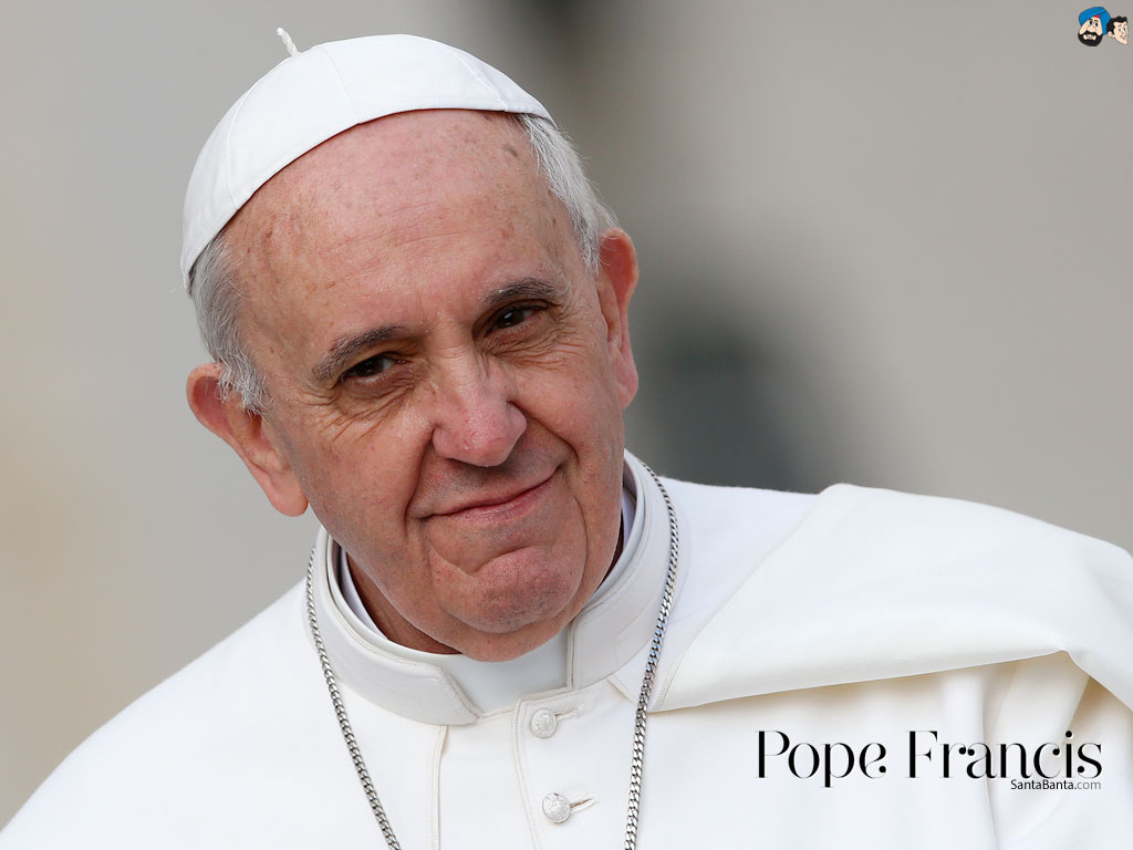 pope-francis-0a