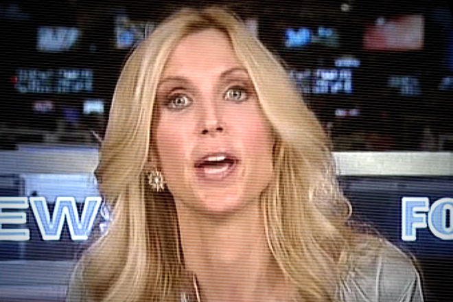 ann_coulter_rect