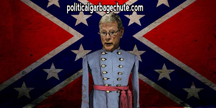 Confederate_Inhoffe