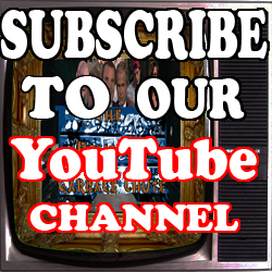 Subscribe to Our YouTube Channel Here