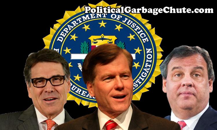 FBI_GGW