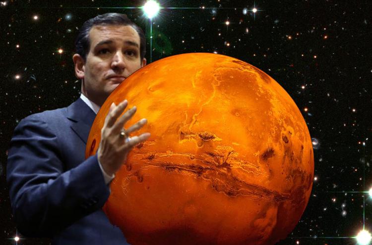 TED_CRUZ_MARS