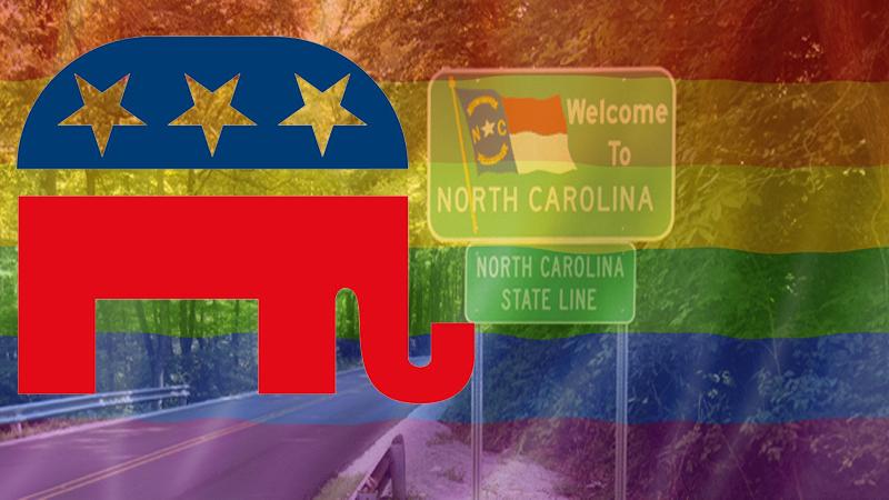 NC_LGBT