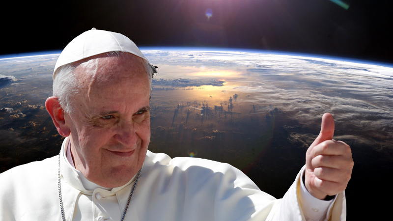 POPE_CLIMATE