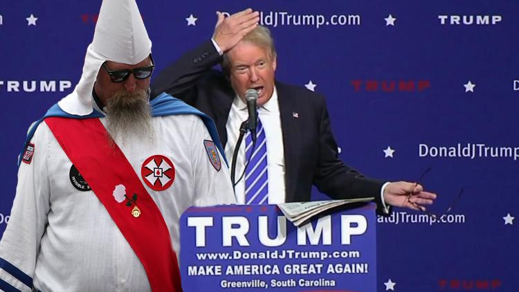 TRUMP_KKK.jpg