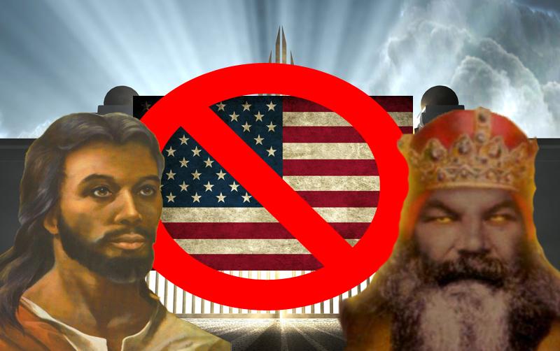 NO_AMERICAN_XENOS_IN_HEAVEN