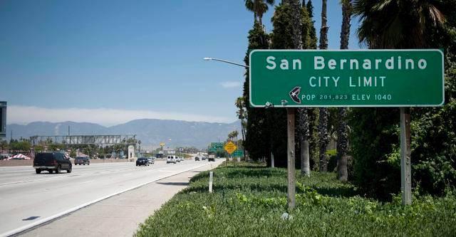 San-Bernardino-Bankruptcy
