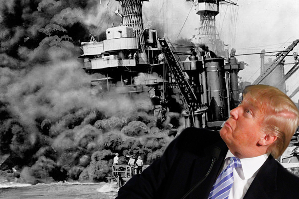 could pearl harbor been prevented Could world war ii have been prevented a: there is no way of knowing if a different approach could have resulted in a how many people died in pearl harbor.