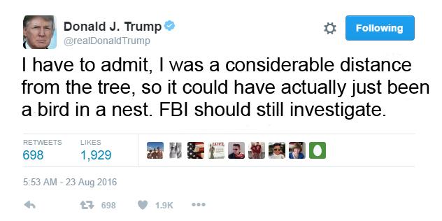 TrumpTweet002